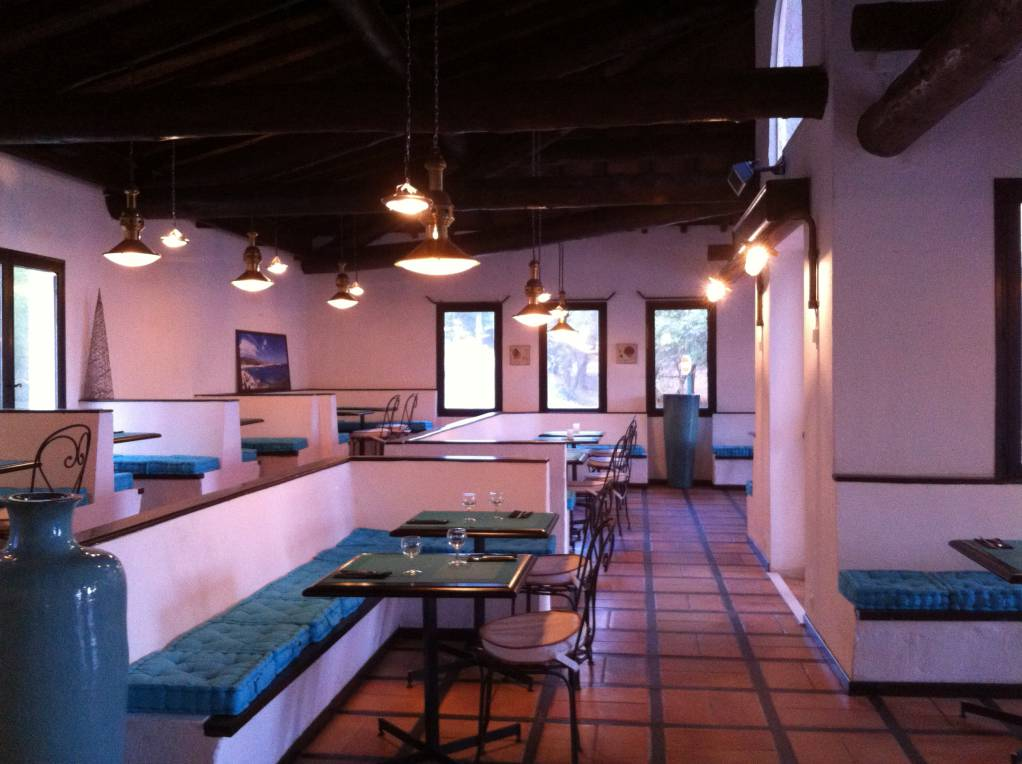 Restaurant 094